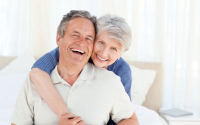Como afecta la menopausia a la salud bucodental