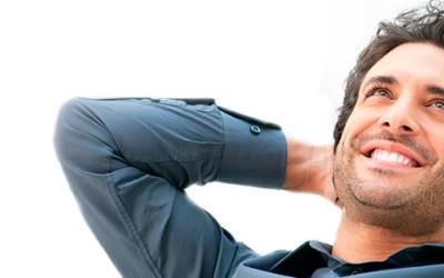 Ortodoncia con Invisalign