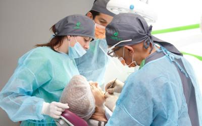 Nuevas oportunidades de formación en Implantología con el Dr. Torres