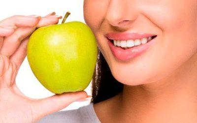 ¿Qué tipo de blanqueamiento dental es mejor?