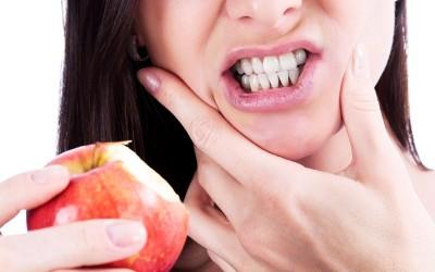 Tratamiento periodontal en Barcelona