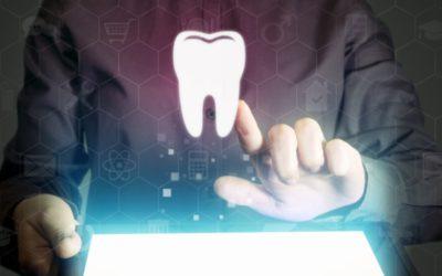 La era digital en la implantología