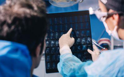 [VIDEO] Cirugía guiada y carga inmediata con sistema CEREC