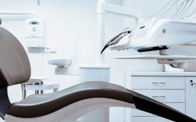 ¿Cómo elegir la mejor clínica dental?