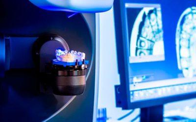 Bienvenidos a la Odontología digital en Dentisalut